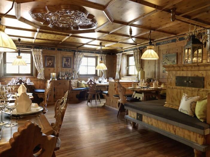 ein k nstler kocht thomas carvalho de sousa globesession kulturmagazin. Black Bedroom Furniture Sets. Home Design Ideas