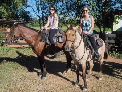 3b-hoch-zu-pferd-durchs-pantanal