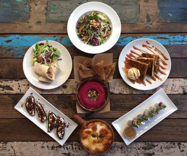 dar-bistro-books-beste-restaurants-beirut_bearbeitet-1