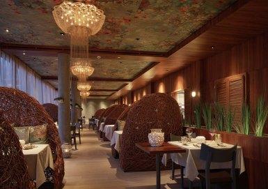 Hotel Seerose Wellness Thailand Schweiz 03