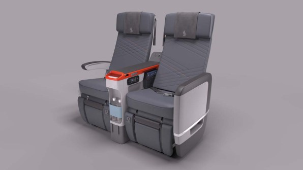 sitze-komfort-premium-economy-class