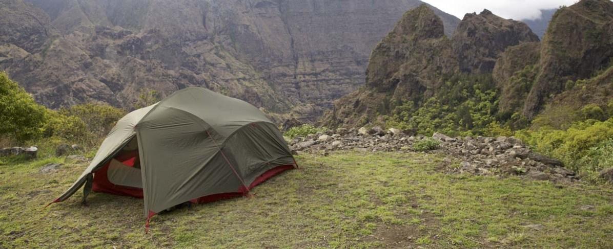 Camping Ausruestung La Reunion01