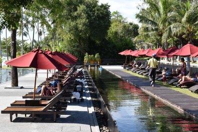 Hotel Resort Phuket 07