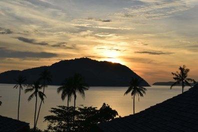 Hotel Resort Phuket 09