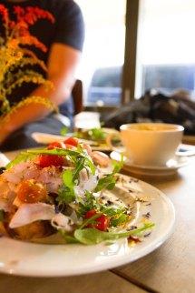 Top Restaurants in Muenchen 02