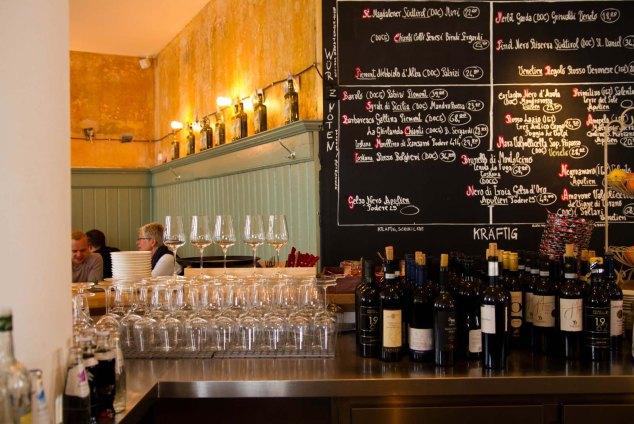 Top Restaurants in Muenchen 28
