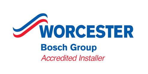 partner-logos-worchester