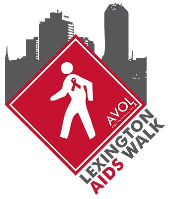 AVOL WALK