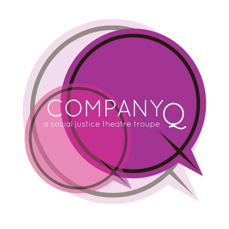 Company Q