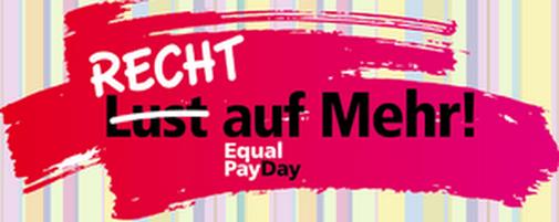 EPD_2015_Frauenrat_