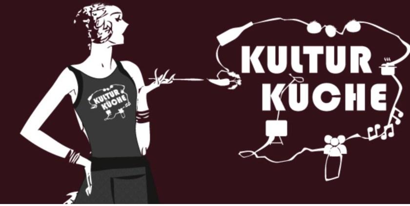 kulturkueche2