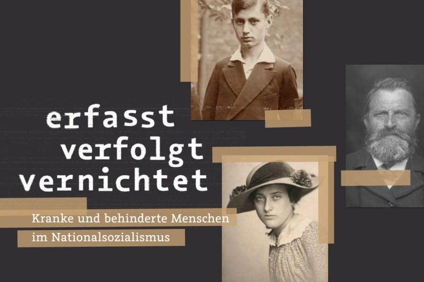 web_Ausstellungsmotiv_Euthanasie-Bremen