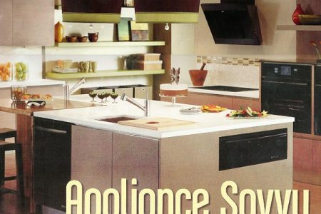0311 kitchen and bath design news cover