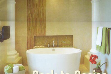 1109 kitchen and bath design news cover