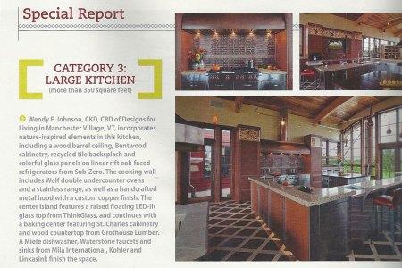 0413 kitchen and bath design news 2