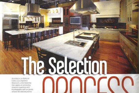 1009 kitchen and bath design news pg1