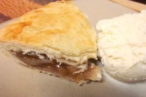 Katz Apple Pie
