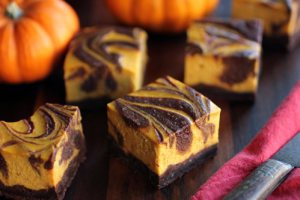 gf-pumpkin-cheesecake-brownies-14