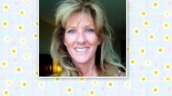 Undiagnosed Celiac Disease Almost Killed Me – Robin's Story