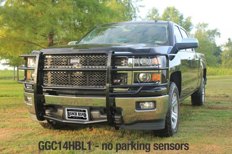 Rancher grille guard sets off collision detection   2014 2018     post 125036 0 62588600 1390336947 thumb jpg