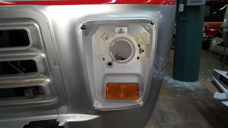 JD headlights 3