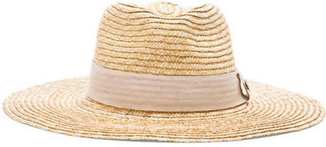 brixton-tan-dixie-hat-brown-product-1-226106130-normal_large_flex