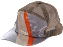dirk-bikkembergs-brown-hat-product-1-27032687-0-384956618-normal_large_flex