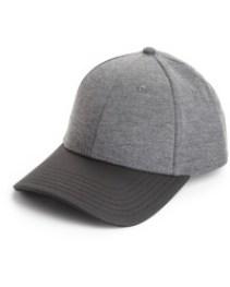 gents-grey-black-jack-jersey-baseball-cap-gray-product-0-687544275-normal