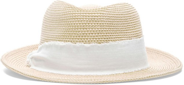 hat-attack-white-twill-fine-braid-fedora-white-product-2-206157841-normal_large_flex