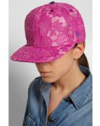 house-of-holland-new-era-lace-appliqud-voile-baseball-cap-143526-medium