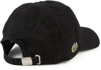 lacoste-black-solid-baseball-cap-product-0-107476388-normal_large_flex