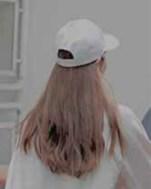 S18 Trends Active Headwear