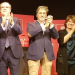 _Gabilondo, Delgado y Bascuñana en el cierre
