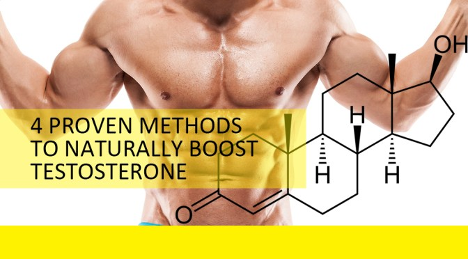 boost-testosterone