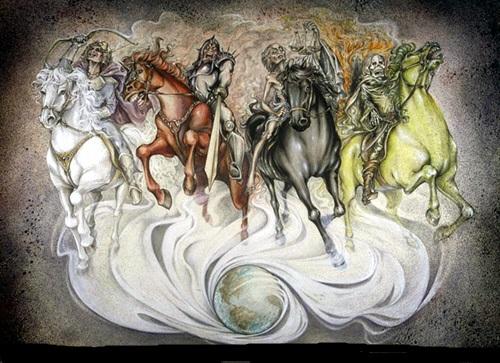 [Imagem: cavaleiros-do-apocalipse-gnosisonline.jpg]