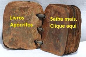 Secret hoard of ancient sealed books found in Jordan. - 24 Mar 2011