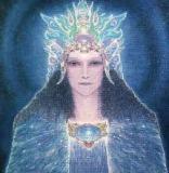 mulher-gnostica-gnosisonline