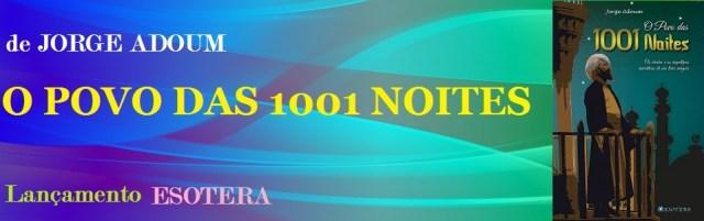 banner-1001-Noites2
