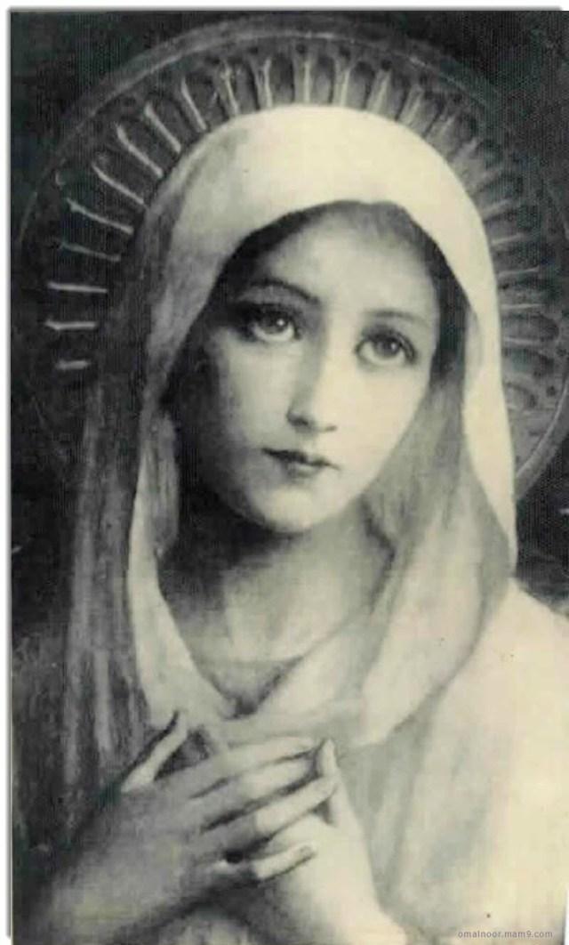 DEVI KUNDALINI - A Mãe Divina Íntima, que todos trazemos em nosso mundo ígneo-eletrônico