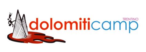 DolomitiCamp