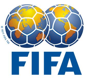 Blatter 1. Football 0.