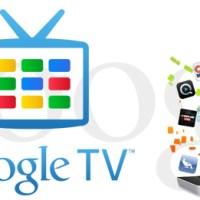 Nexus TV: Der eingestellte Google-Fernseher ist Android TV