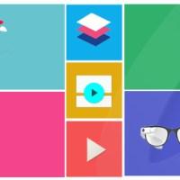 Aktuelle Android L Version zeigt sich in Video