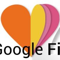 Google Fit: Neue Partner und Funktionen