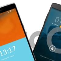 CyanogenMod 11 vs. CyanogenMod 11S