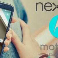 Nexus 6: Neues zum Android 5.0 Phablet