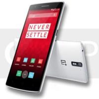 OnePlus 2: Verspätung wegen des Snapdragon 810