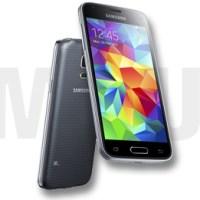 [Test] Samsung Galaxy S5 mini - Kompakt mit den Funktionen des Großen!
