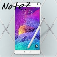 Neuer Galaxy Note 4 Spot nimmt iPhone 6 Plus aufs Korn