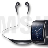 Samsung Gear Manager: Neues Design und Gear Circle Support